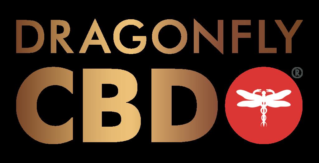 Dragonfly CBD